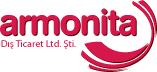 Armonita Dış Tic. Ltd. Şti.